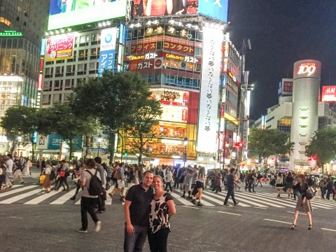 Akihabara - 'Time Square' of Tokyo, Japan | Things to do and see in Tokyo