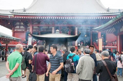Asakusa-2