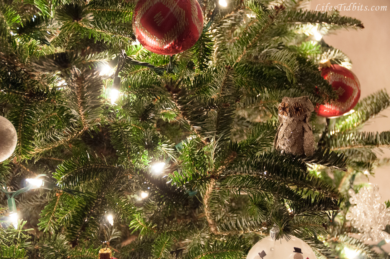 ChristmasTree_2013_Owl