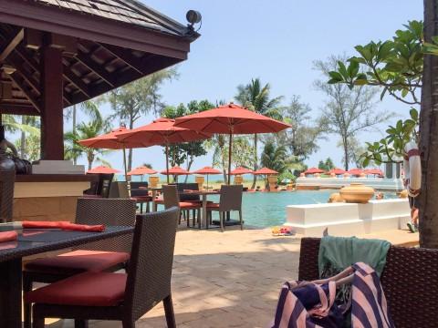 JWMarriott_PhuketThailand-2