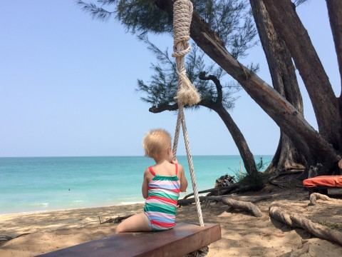 JWMarriott_PhuketThailand-6
