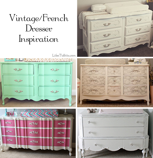 NurseryDresser_inspiration