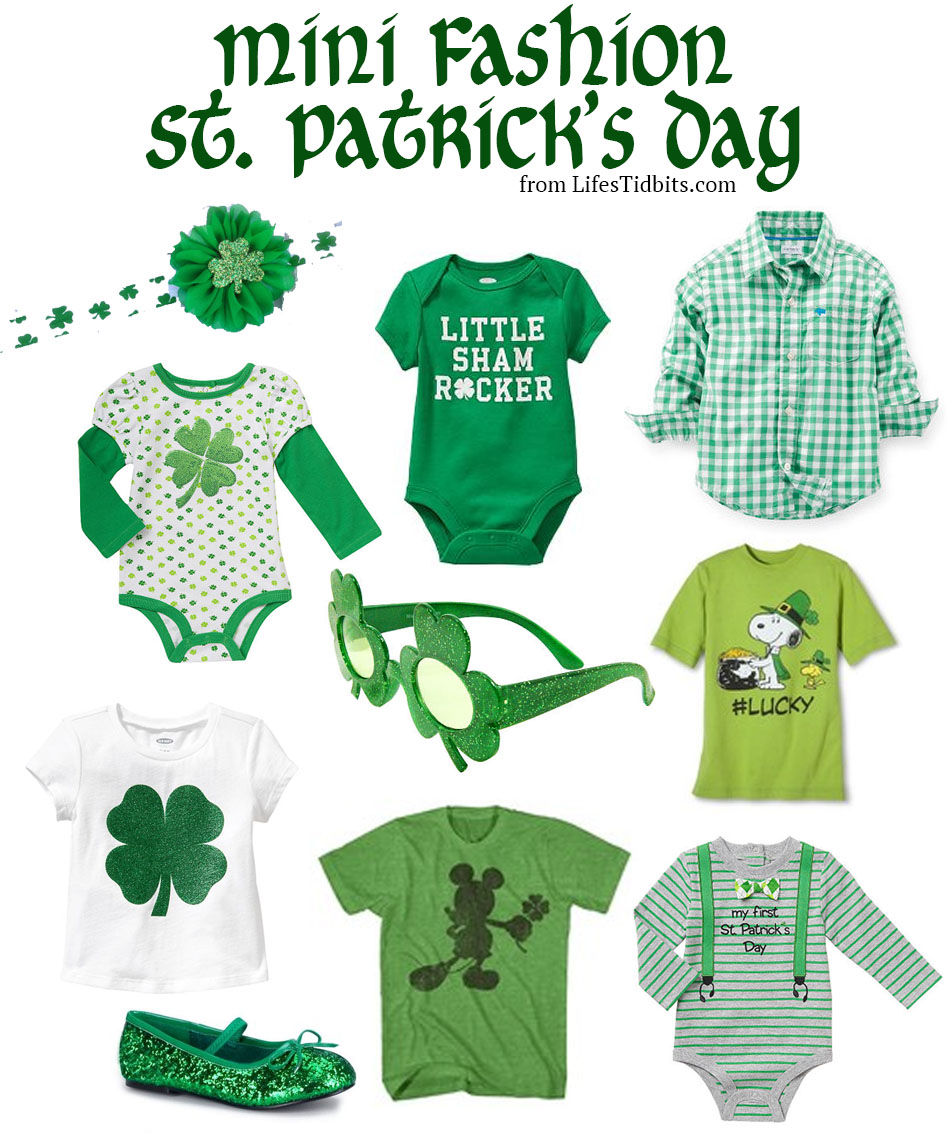 StPatricksDayFashion