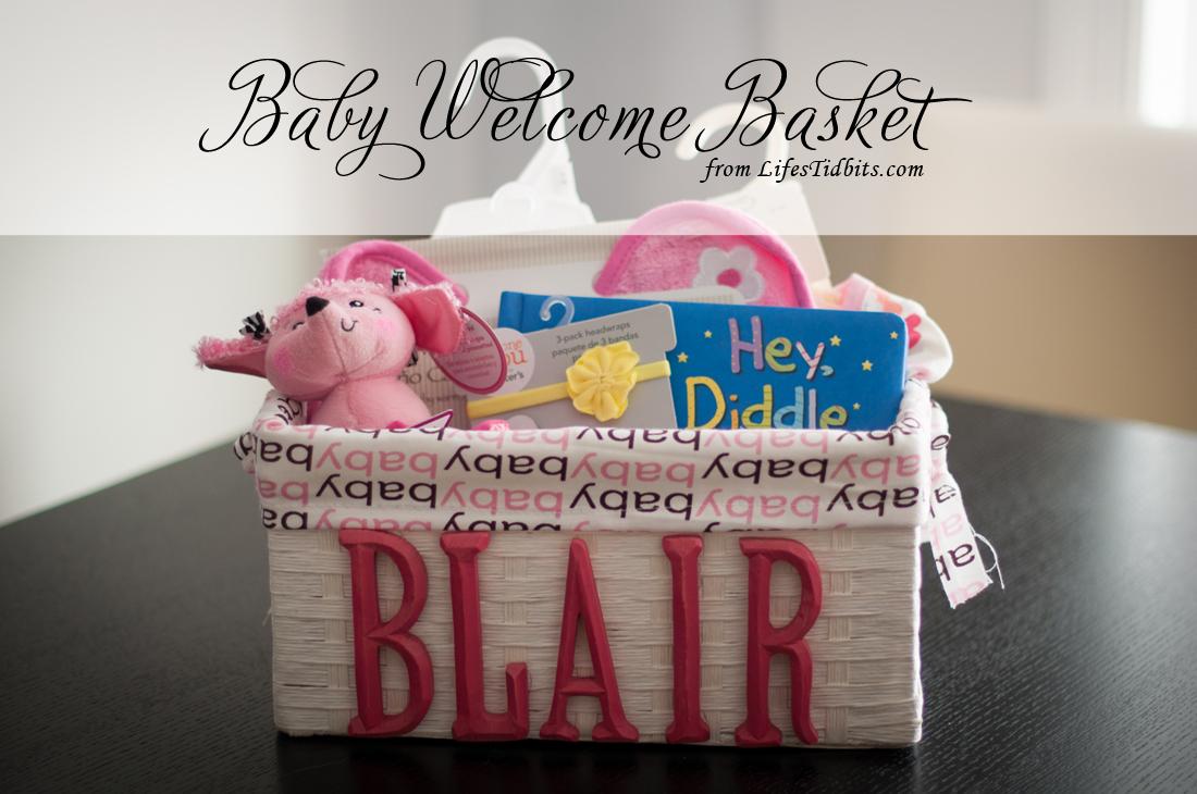 babywelcomebasket