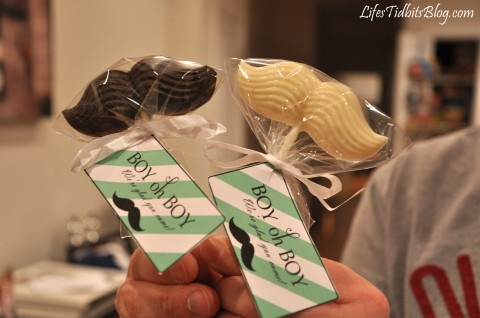 chocolatemustaches_tags