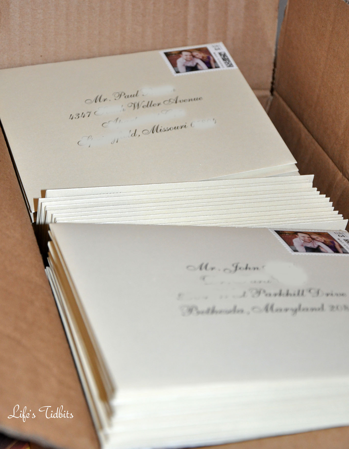 envelopes_readytosend