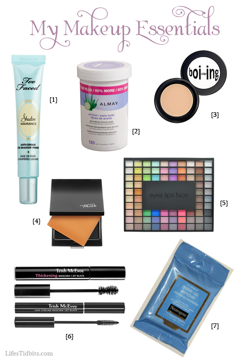 makeup_essentials