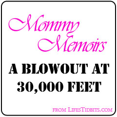 mommymemoirs_blowout
