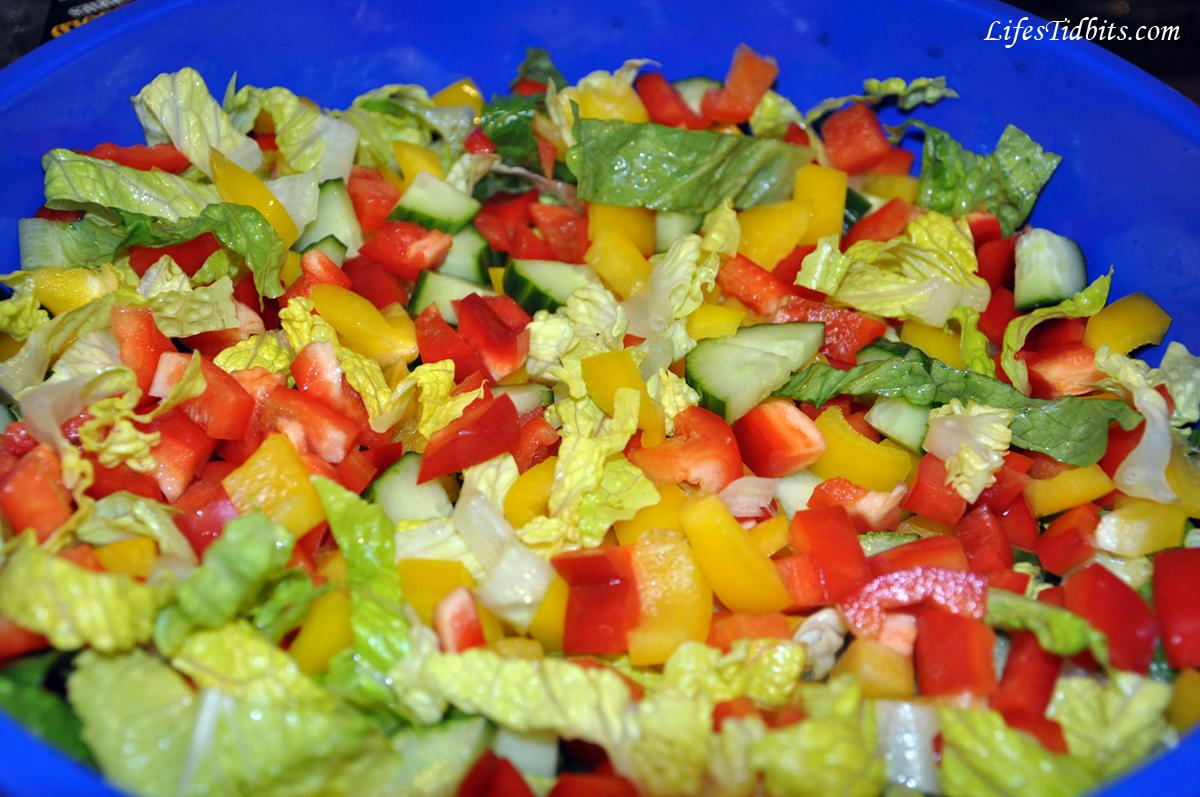 tacosalad_salad